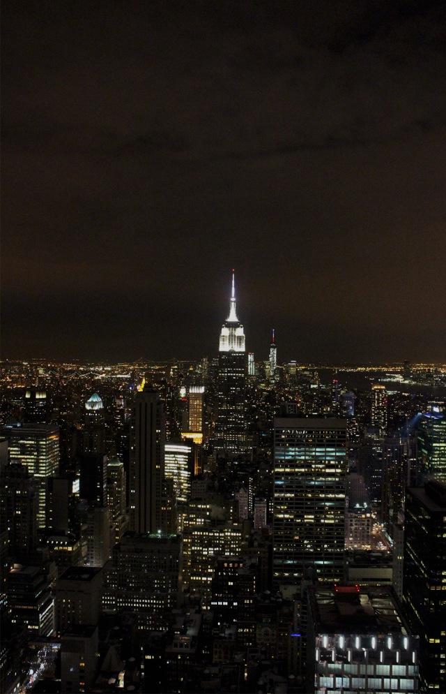IHEARTALICE_newyorkbynight_01