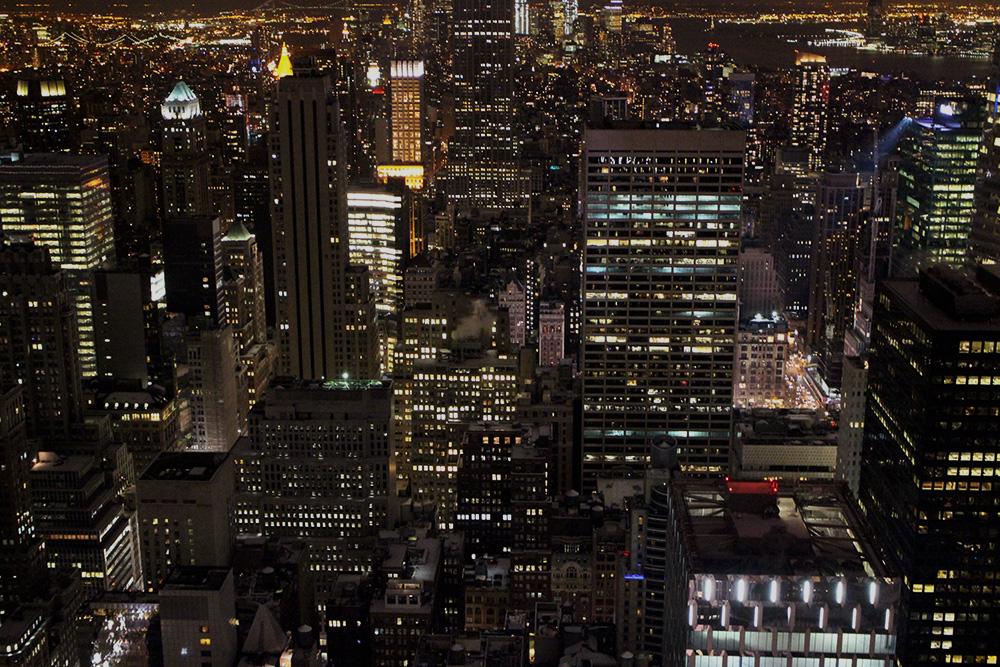 IHEARTALICE_newyorkbynight_02