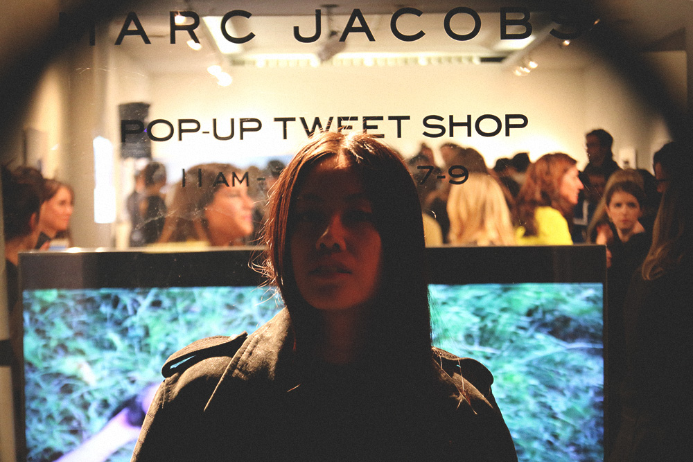 IHEARTALICE_NYFW_marcjacobs_tweetshop_09
