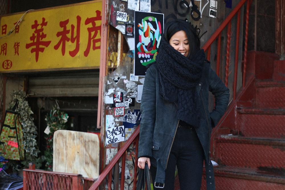 IHEARTALICE_OOTD_newyork_02