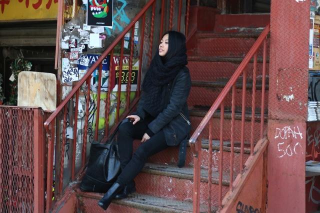 IHEARTALICE_OOTD_newyork_07