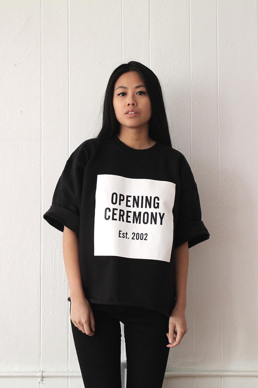 IHEARTALICE_OOTD_openingceremony_05