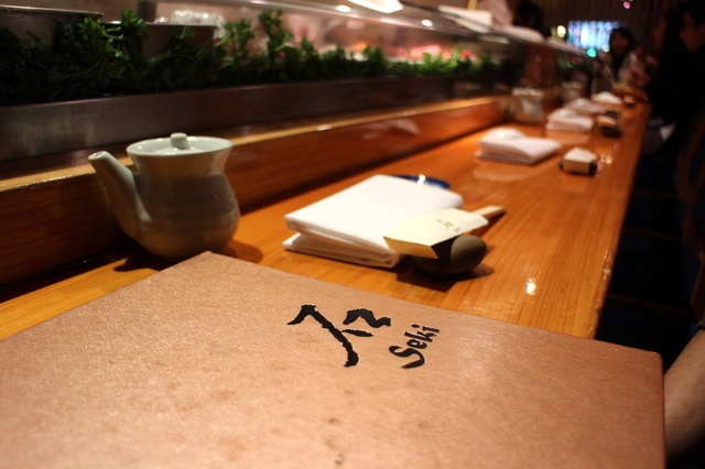 IHEARTALICE_sushi seki_01