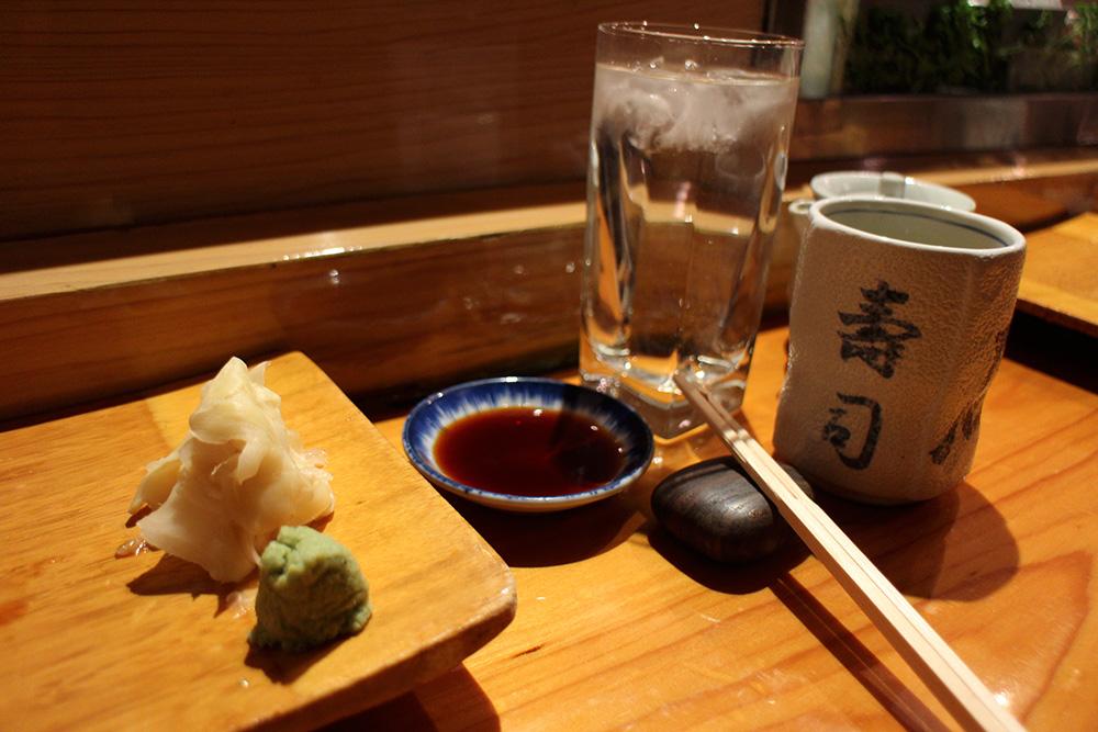 IHEARTALICE_sushi seki_03