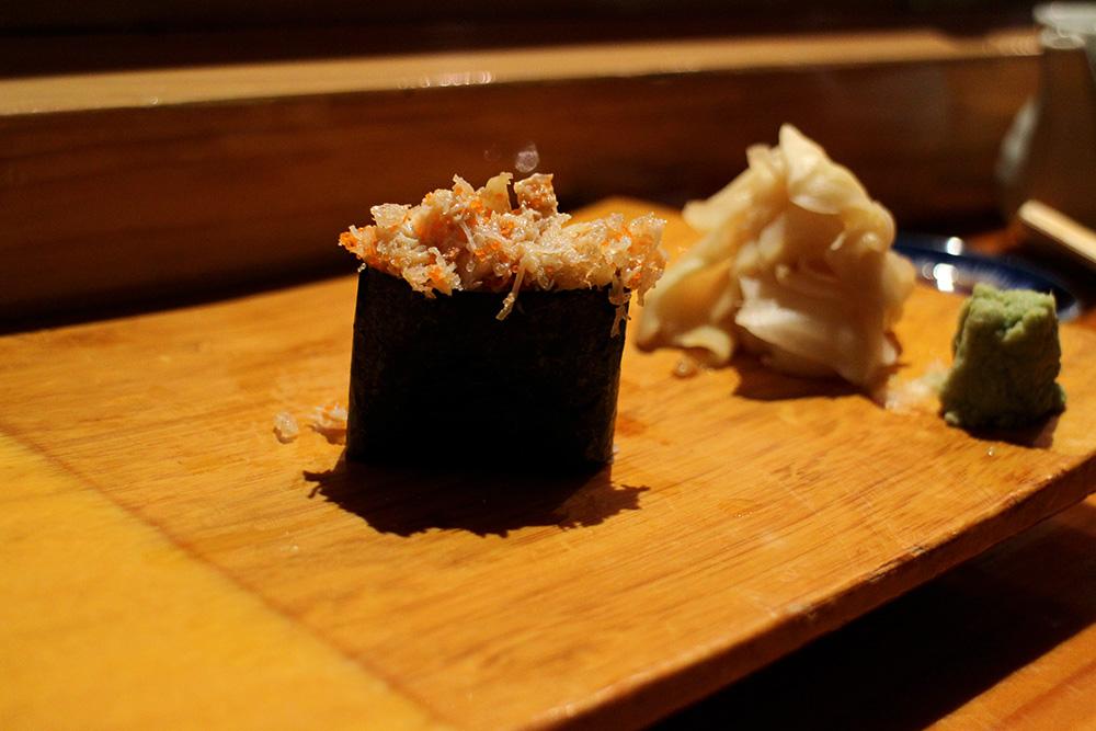 IHEARTALICE_sushi seki_06