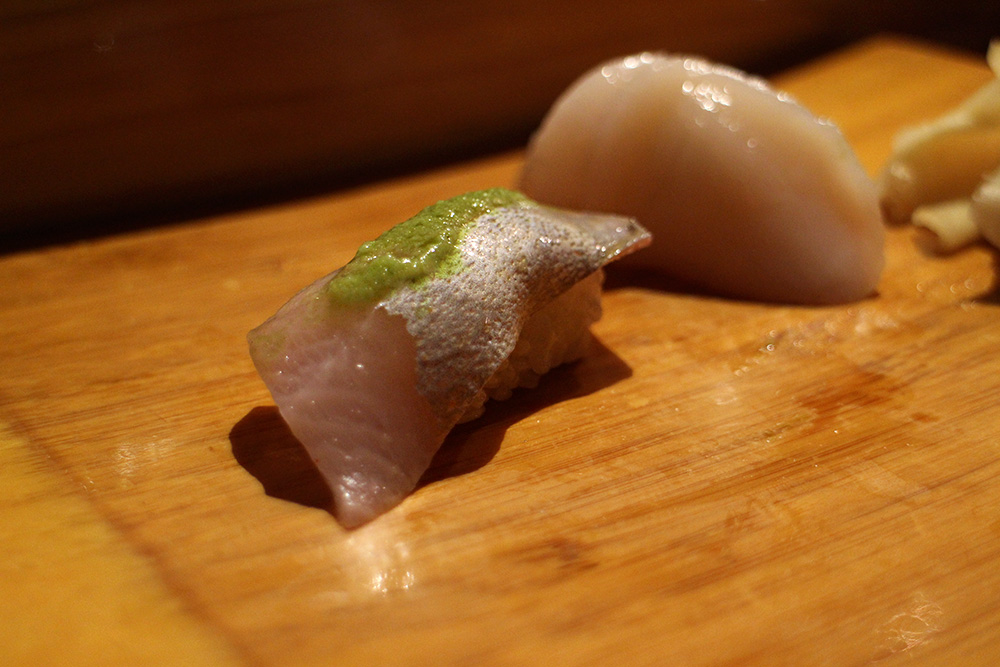 IHEARTALICE_sushi seki_08