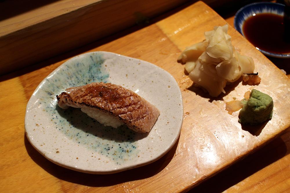 IHEARTALICE_sushi seki_09