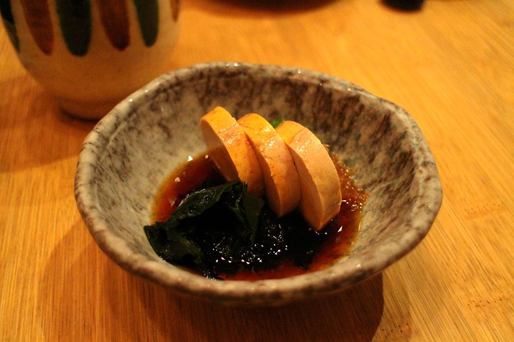 IHEARTALICE_sushiyasuda_05