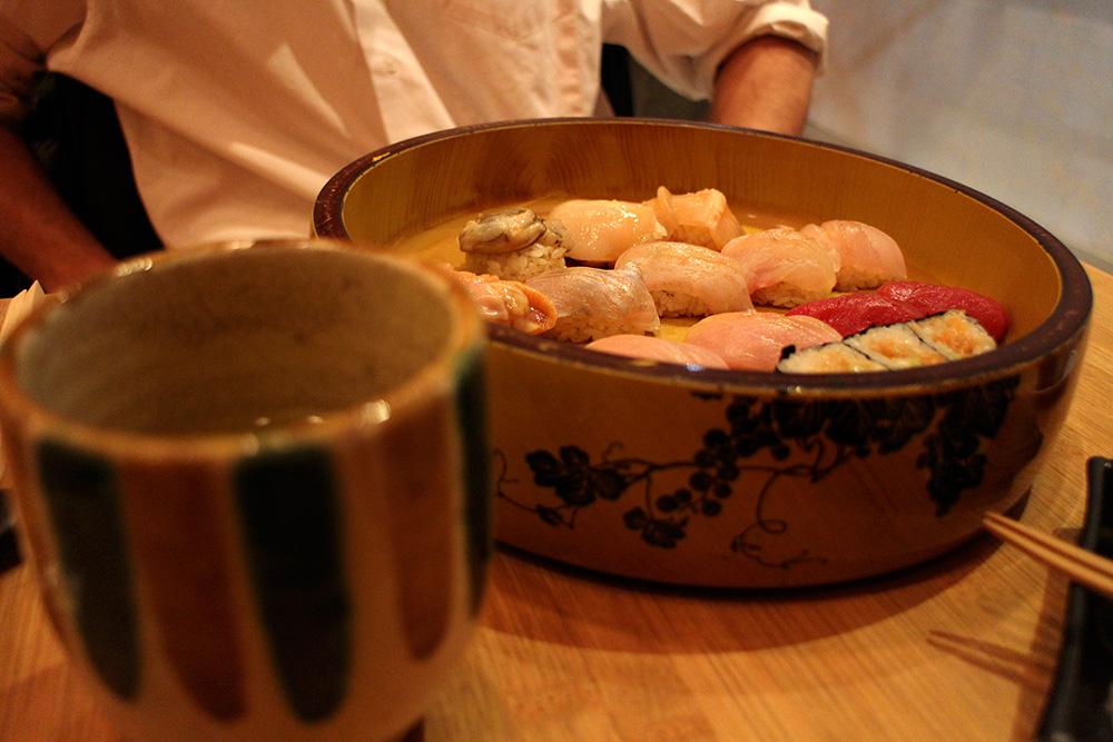 IHEARTALICE_sushiyasuda_07