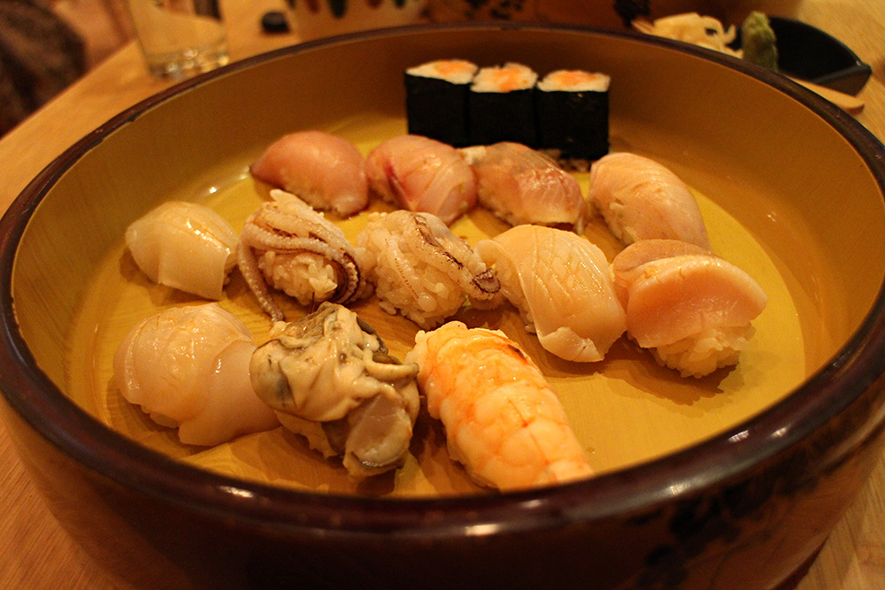 IHEARTALICE_sushiyasuda_08