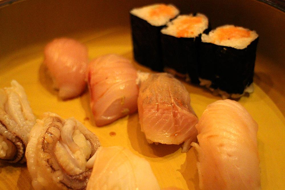 IHEARTALICE_sushiyasuda_09
