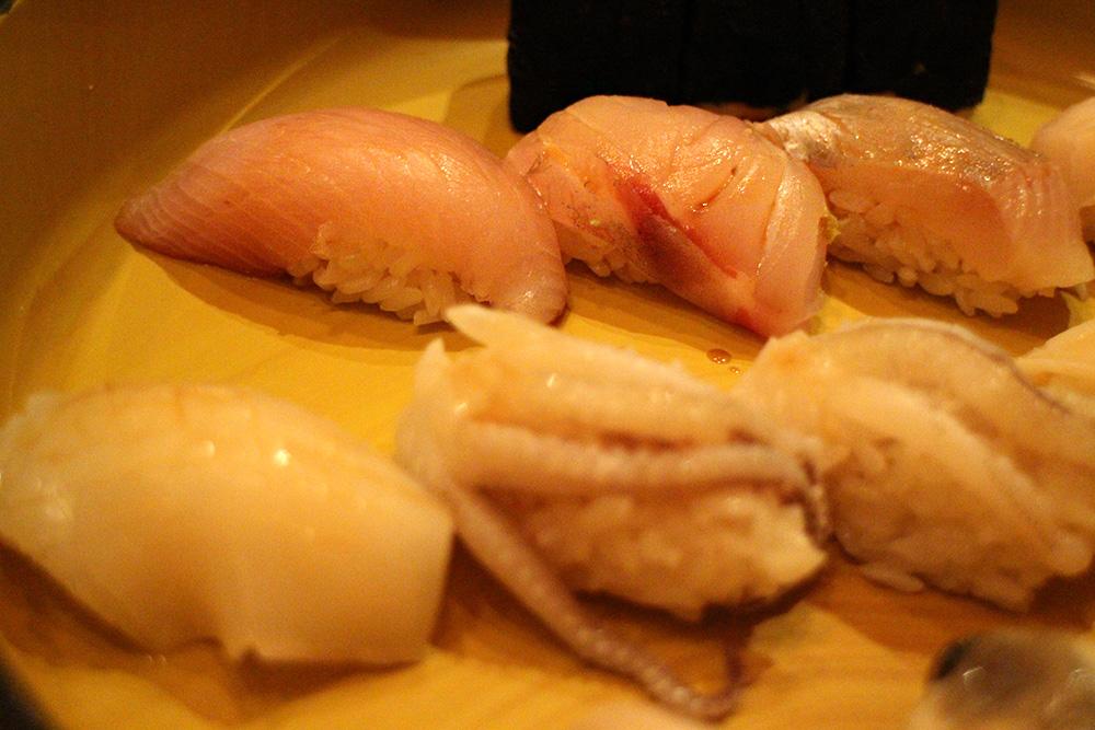 IHEARTALICE_sushiyasuda_10