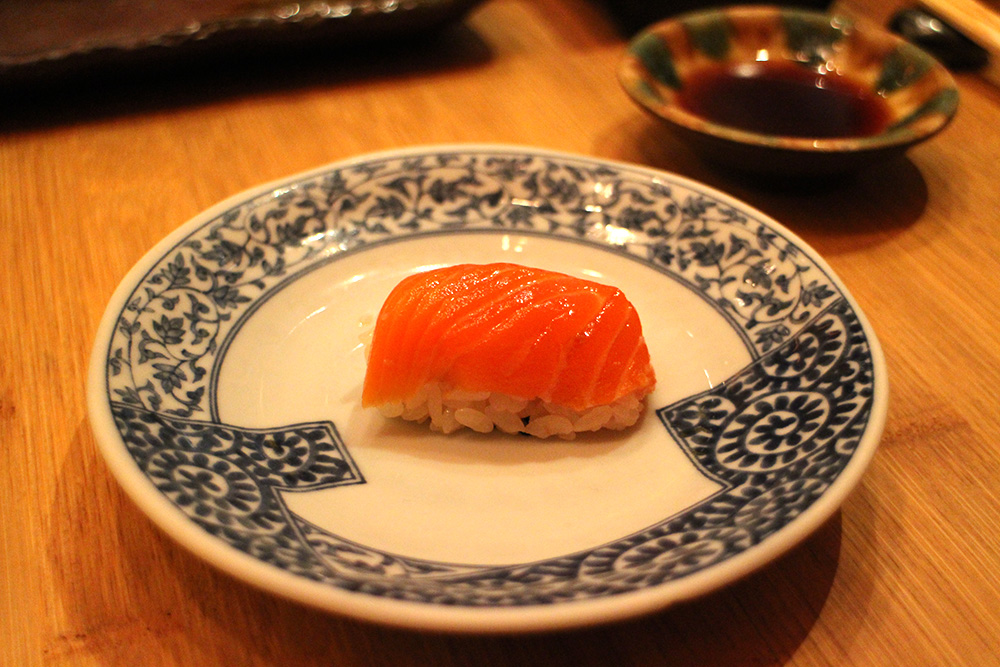 IHEARTALICE_sushiyasuda_15