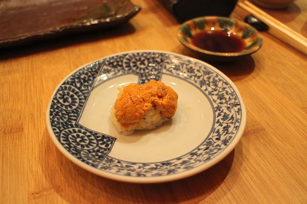 IHEARTALICE_sushiyasuda_16