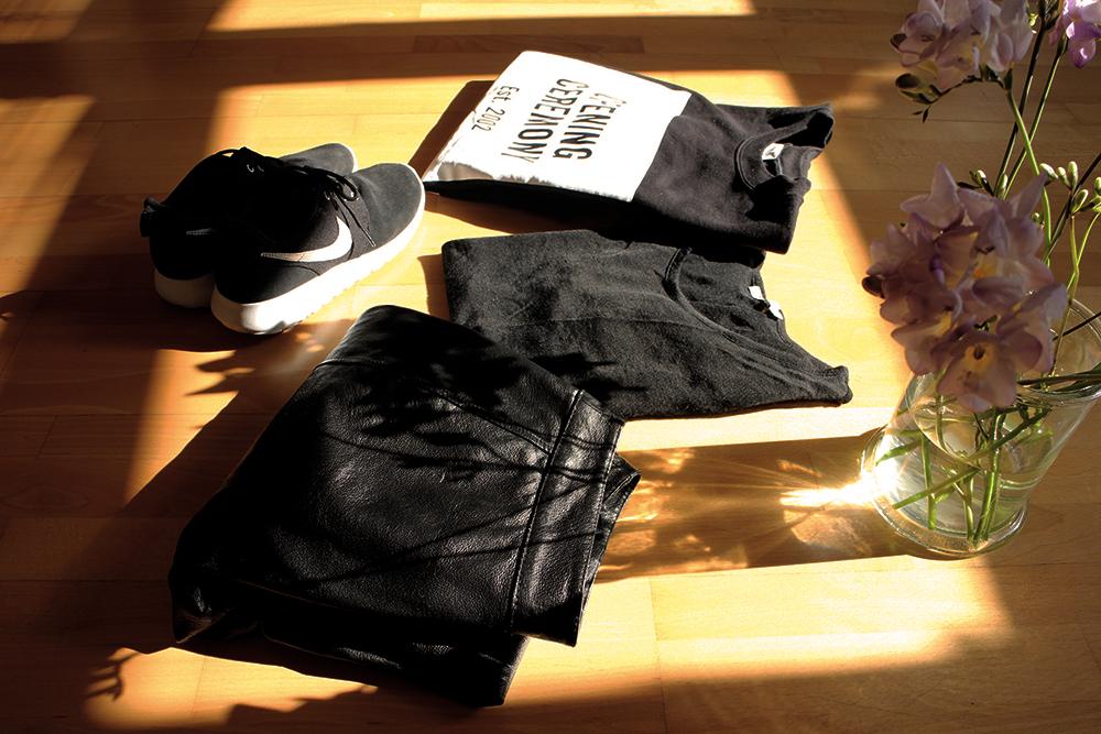 IHEARTALICE_newyork_shoppinghaul_06