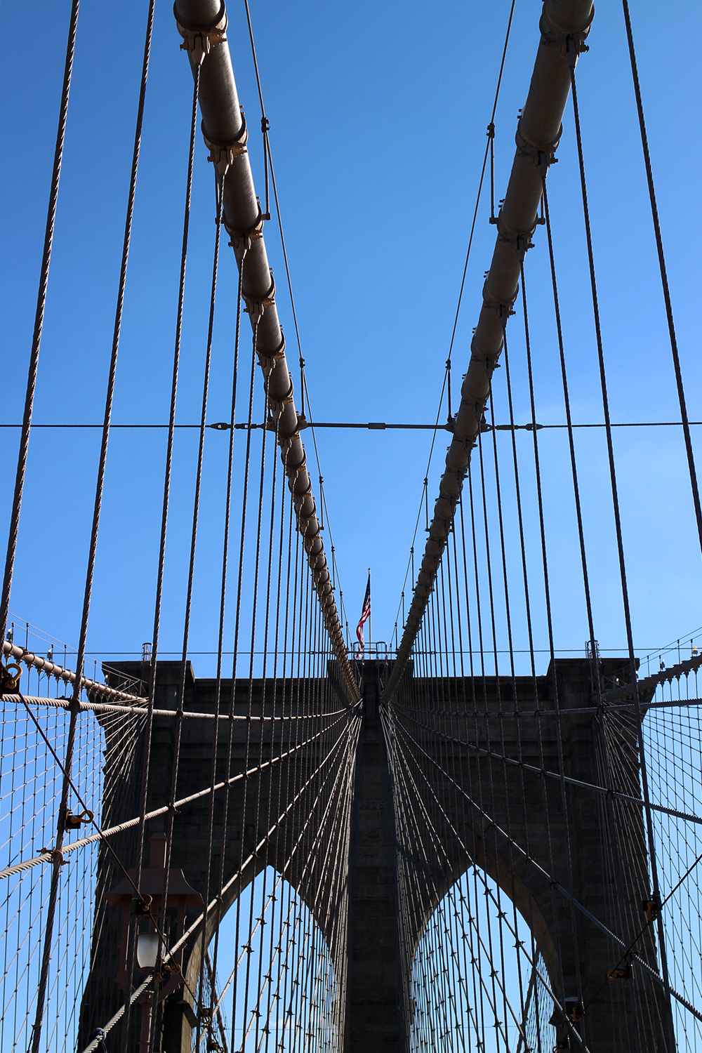 IHEARTALICE_brooklynbridge_01