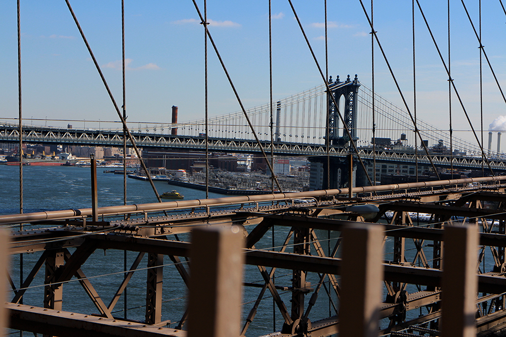 IHEARTALICE_brooklynbridge_04