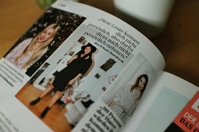 IHEARTALICE_glamourmagazine_01