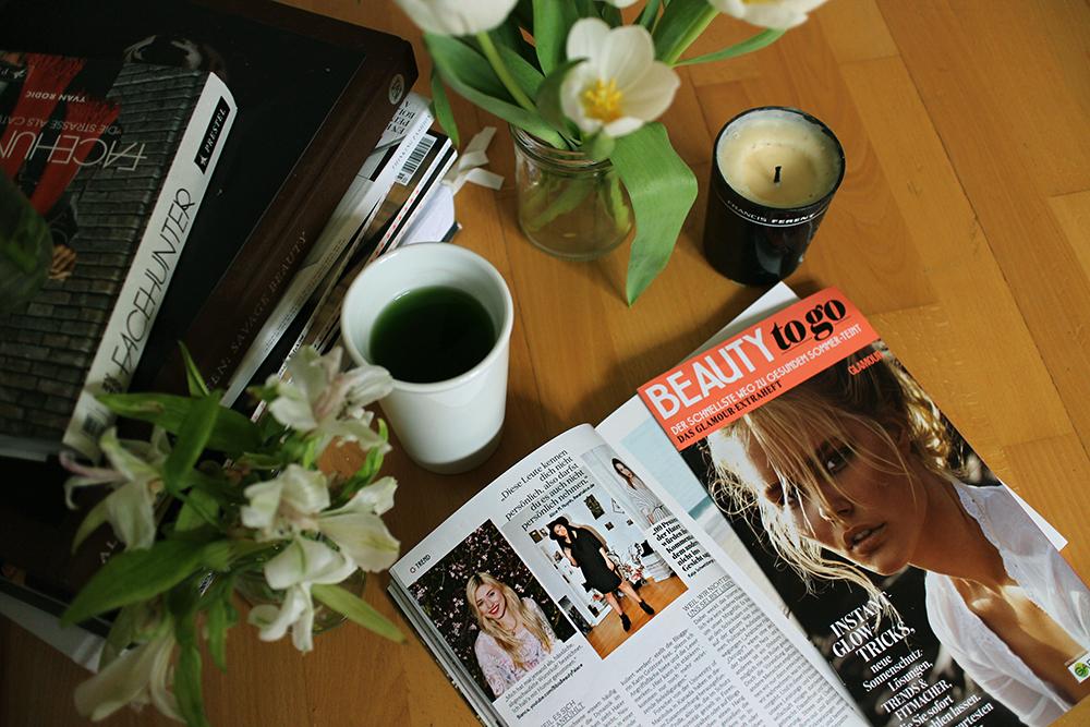 IHEARTALICE_glamourmagazine_02