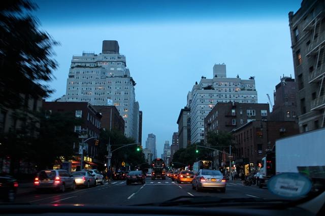IHEARTALICE_newyork_11