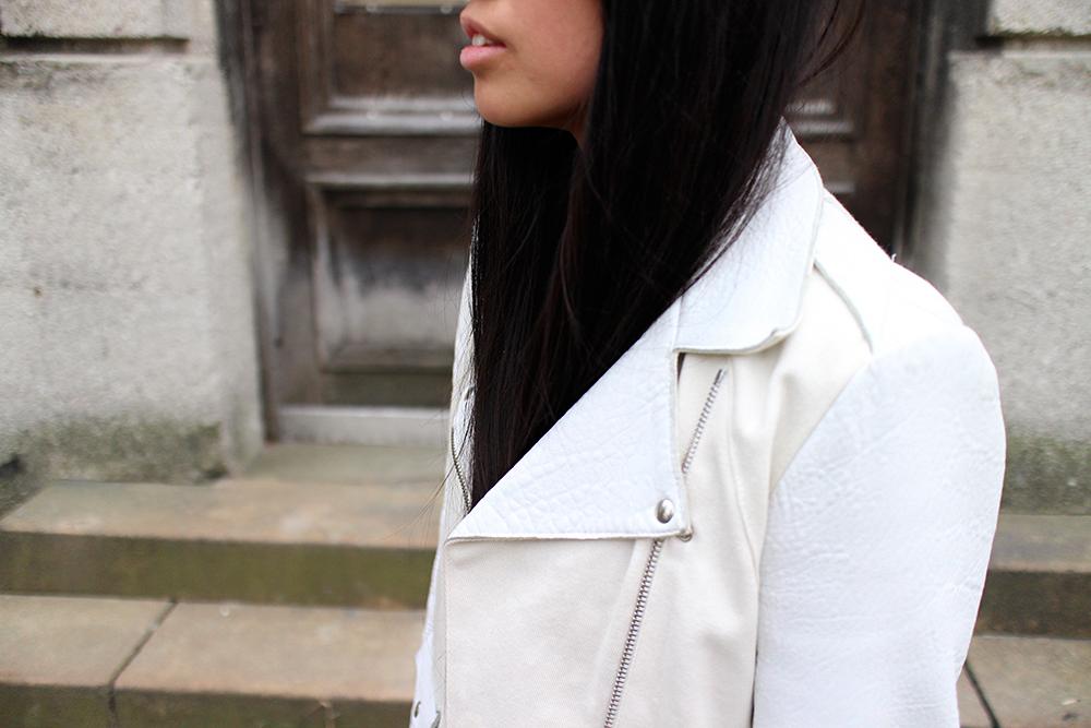 IHEARTALICE_OOTD_Sandro_leatherjacket_03
