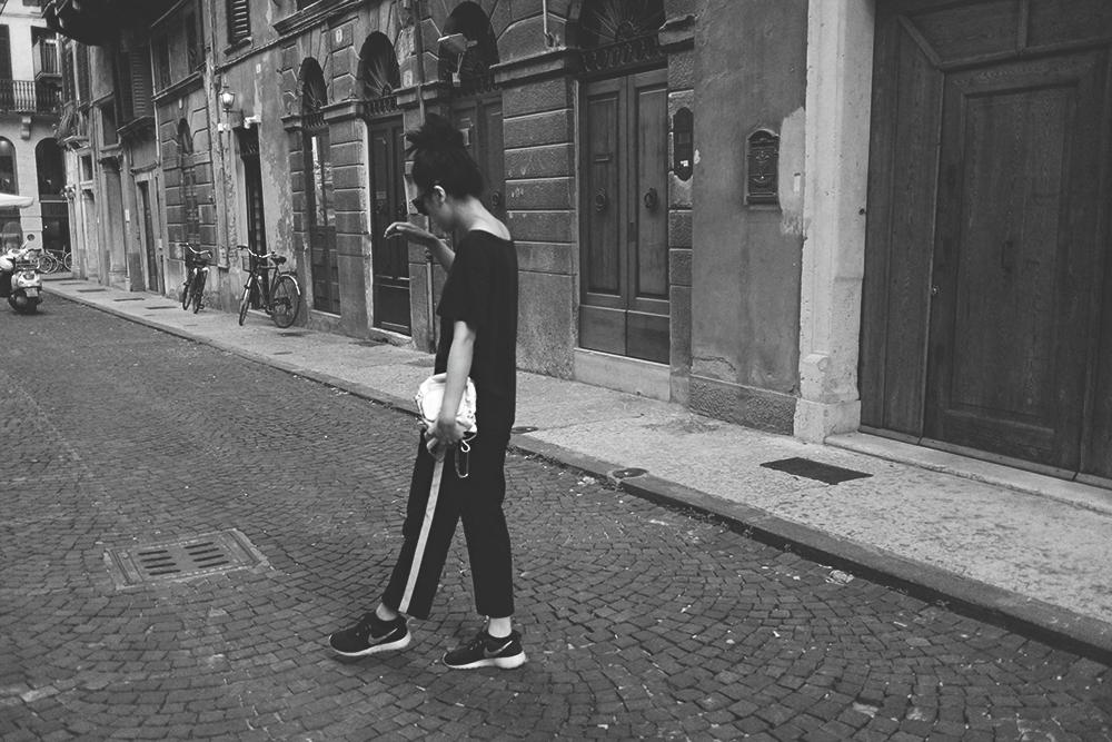 IHEARTALICE_OOTD_Verona_Alley_04