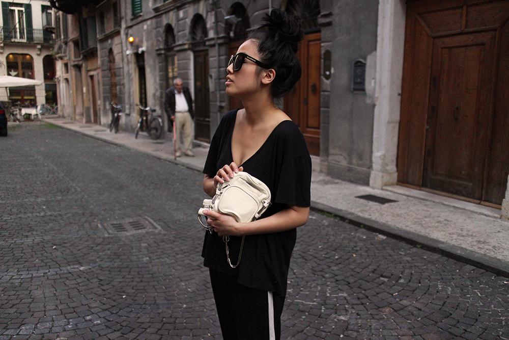 IHEARTALICE_OOTD_Verona_Alley_05