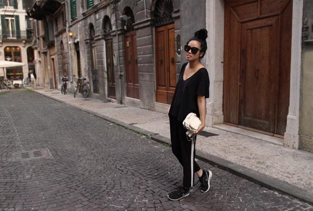 IHEARTALICE_OOTD_Verona_Alley_06