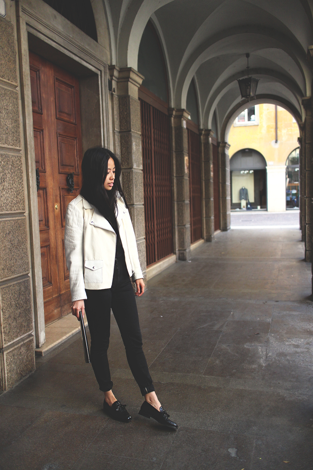 IHEARTALICE.DE – Fashion & Travel Blog: Long healthy and thick hair