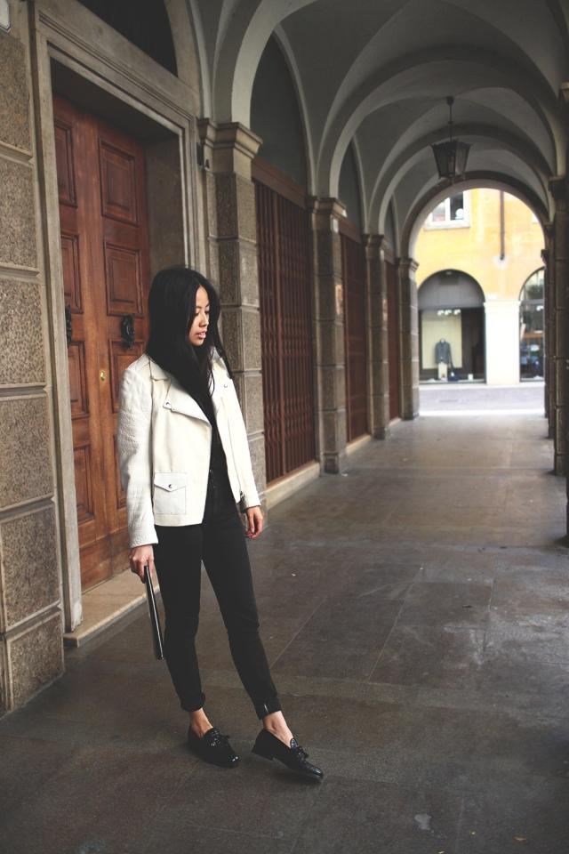 IHEARTALICE_OOTD_Verona_Door_04