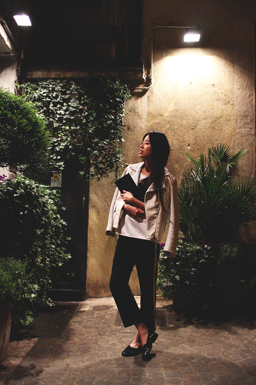 IHEARTALICE_OOTD_verona_flowergarden_05