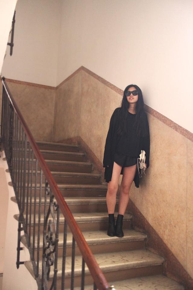 IHEARTALICE_OOTD_VERONA_hallway_01