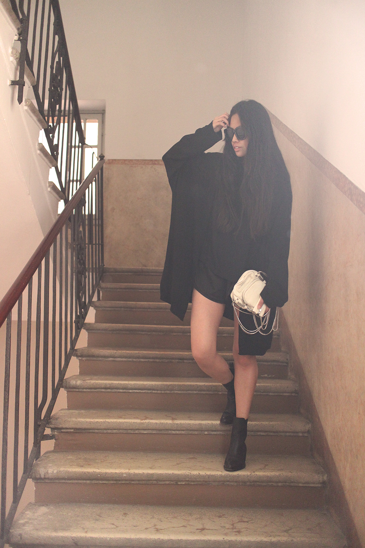 IHEARTALICE_OOTD_VERONA_hallway_05
