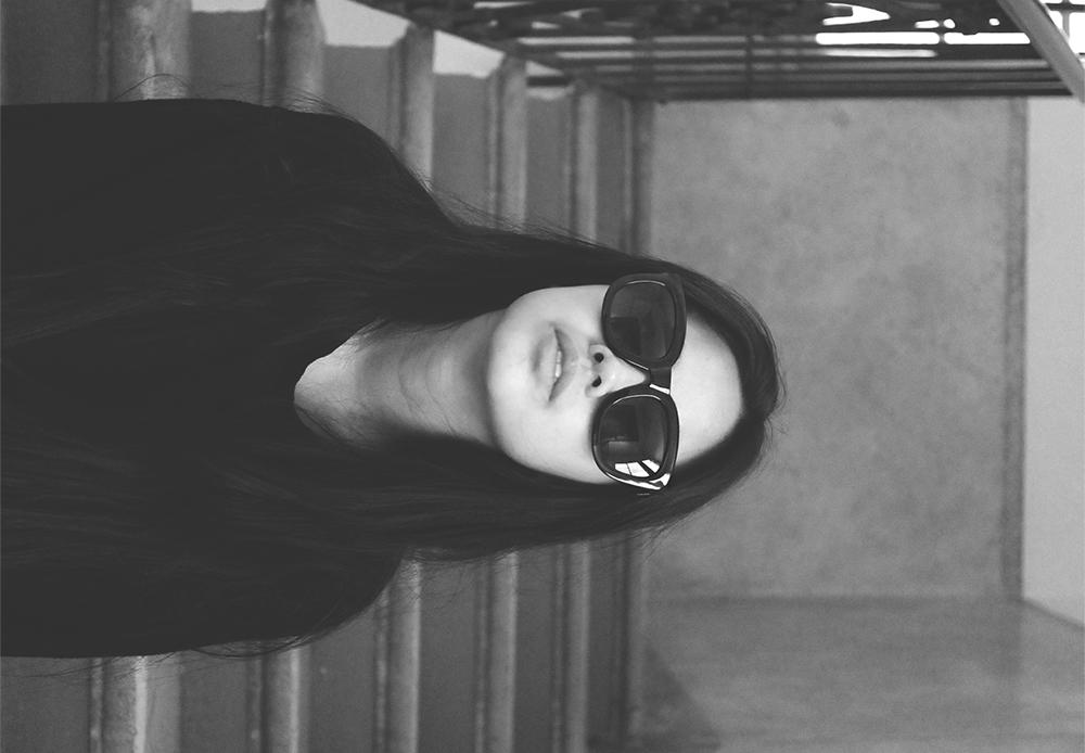 IHEARTALICE_OOTD_VERONA_hallway_07