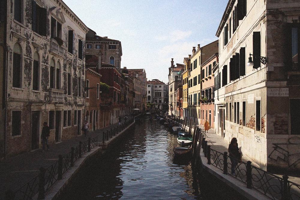 IHEARTALICE_venezia_01