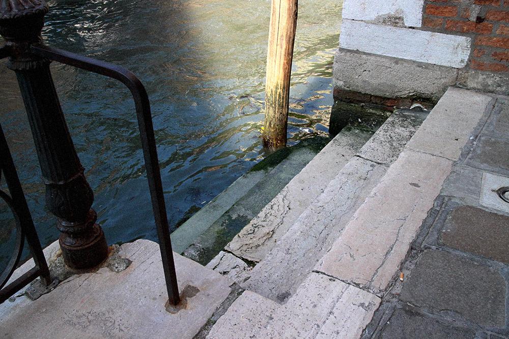 IHEARTALICE_venezia_02