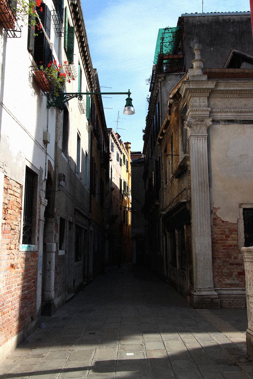 IHEARTALICE_venezia_03