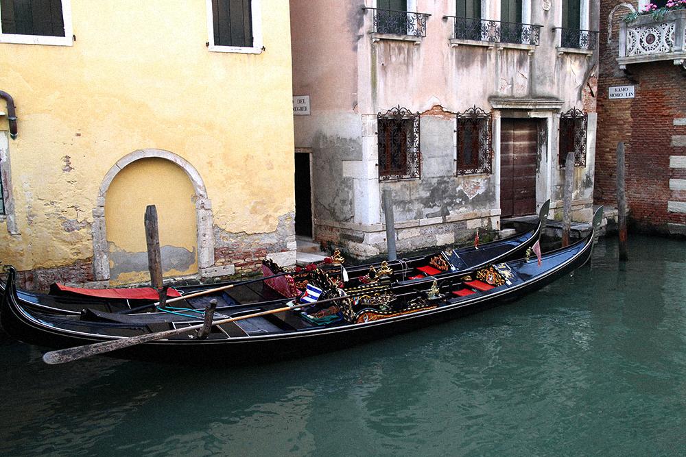 IHEARTALICE_venezia_10