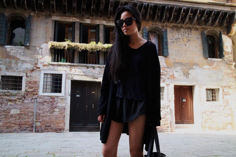 IHEARTALICE_venezia_11