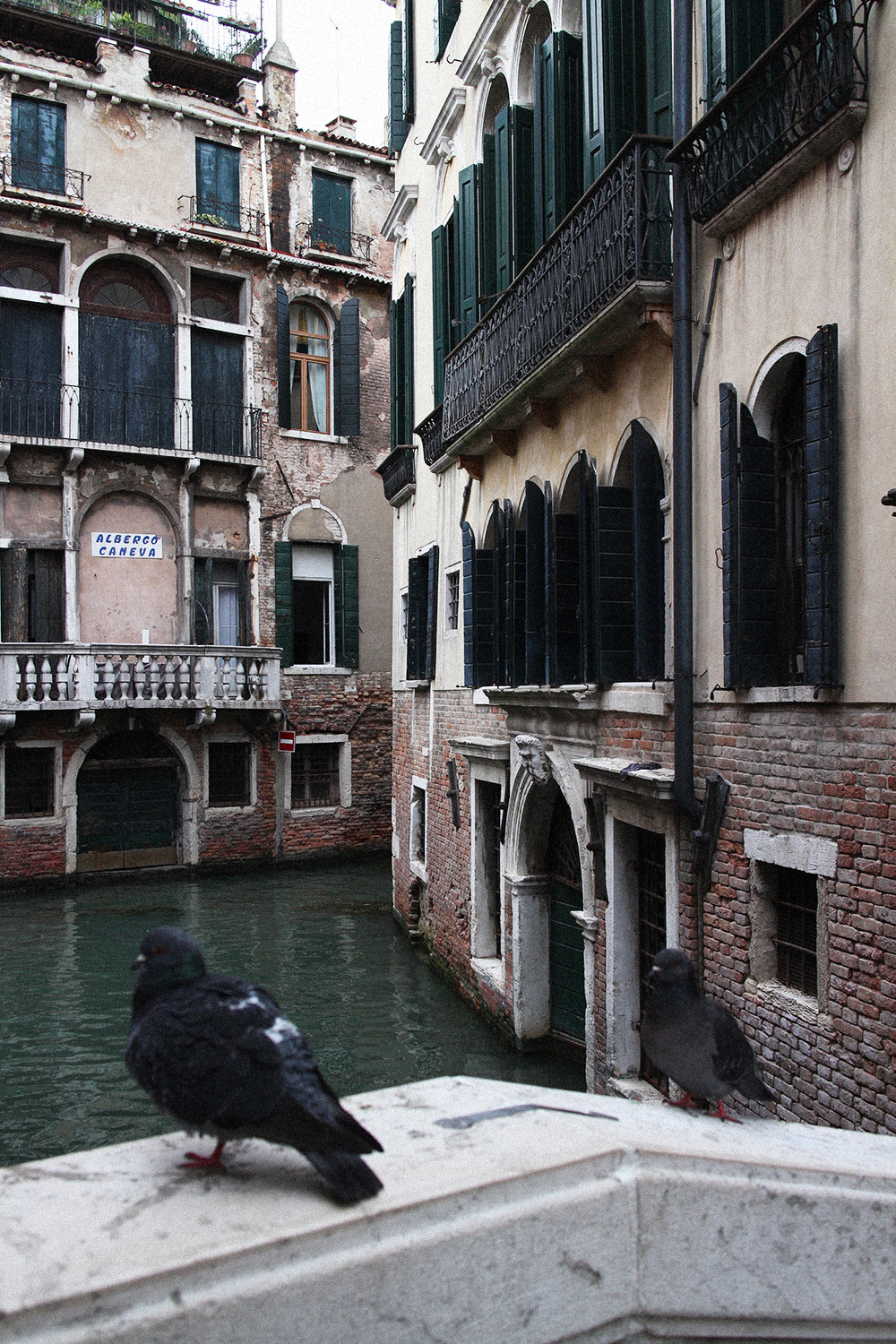 IHEARTALICE.DE – Fashion & Travel Blog: Venice/Italy Travel & Food Diary / Globetrotter Blog