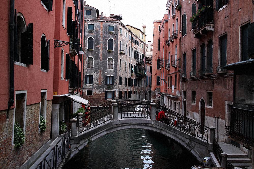 IHEARTALICE_venezia_25