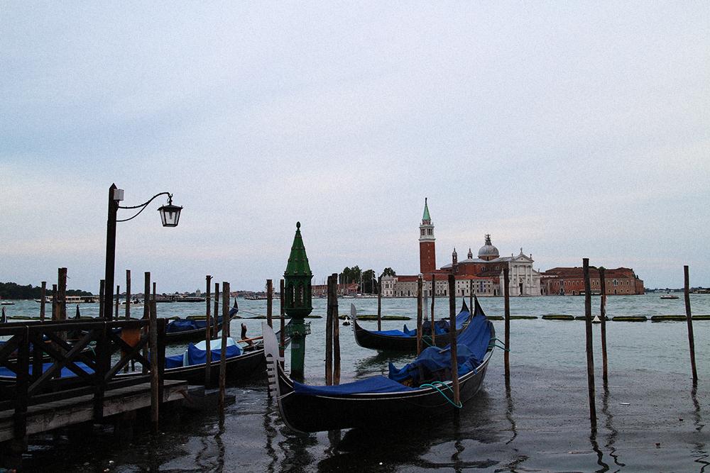 IHEARTALICE_venezia_29