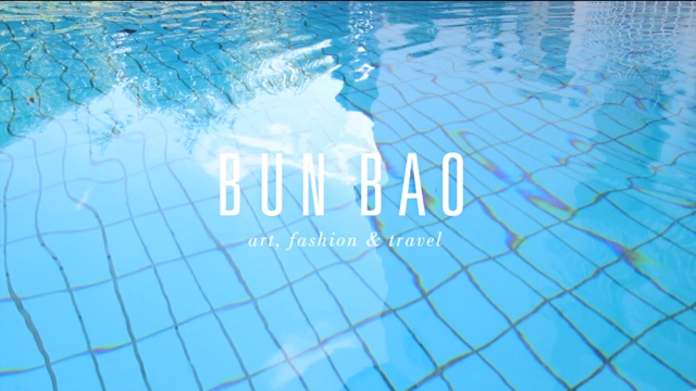 IHEARTALICE.DE – Fashion & Travel Blog: BUN BAO CHANNEL