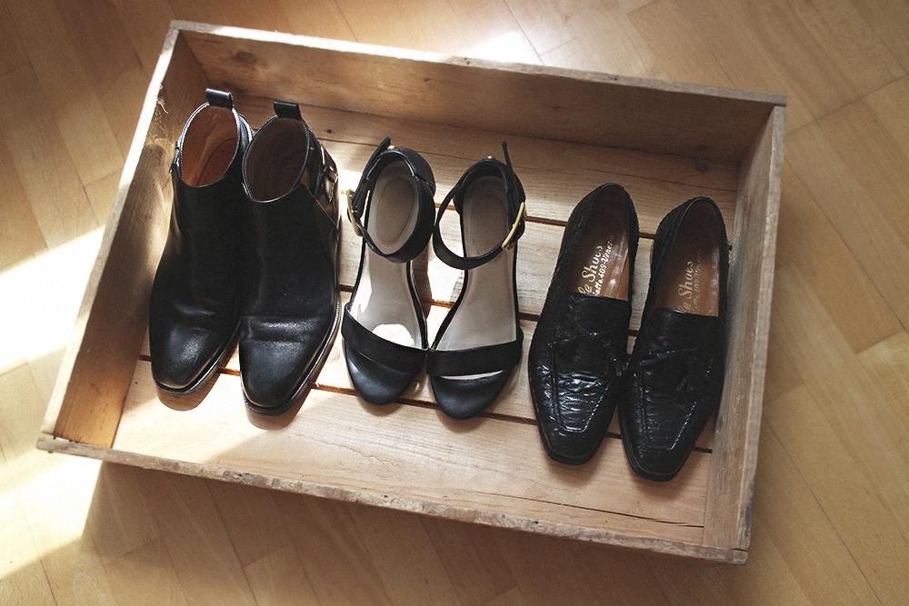 IHEARTALICE_newin_leatherboots_katmaconie_01