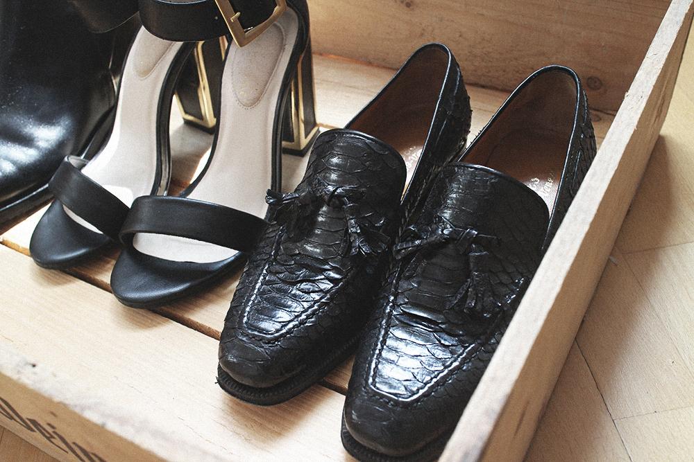 IHEARTALICE_newin_leatherboots_katmaconie_02
