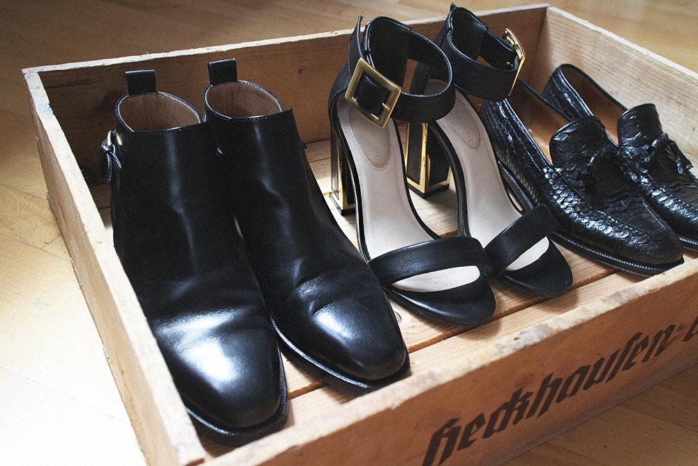 IHEARTALICE_newin_leatherboots_katmaconie_03