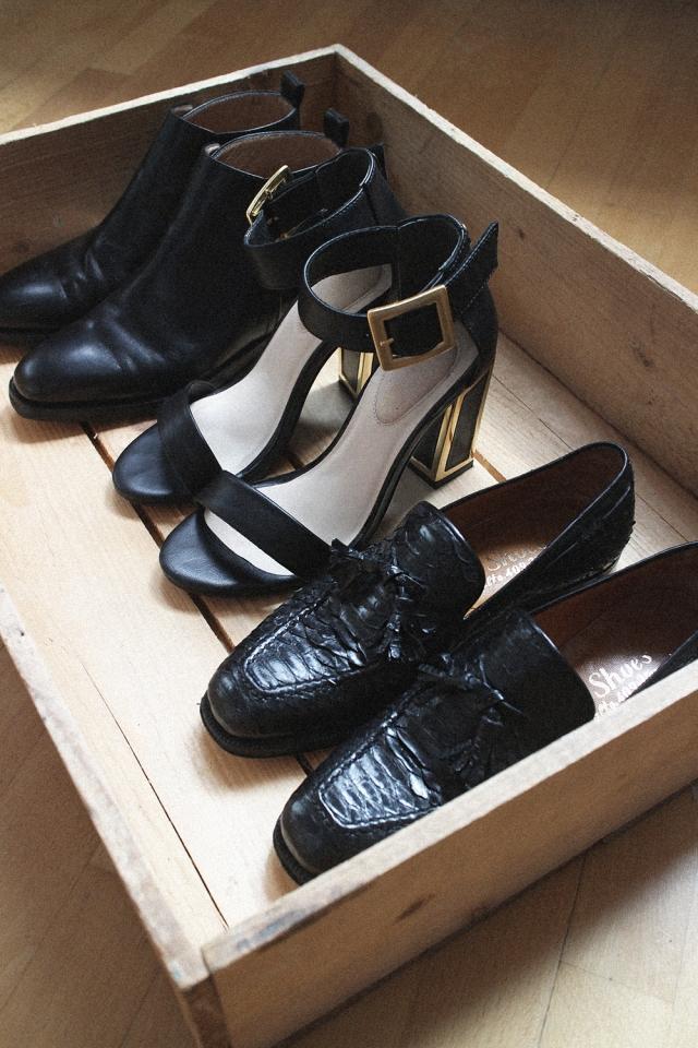 IHEARTALICE_newin_leatherboots_katmaconie_04