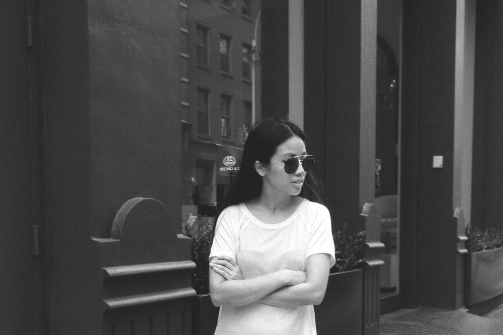 OOTD_NEWYORK_soho_04