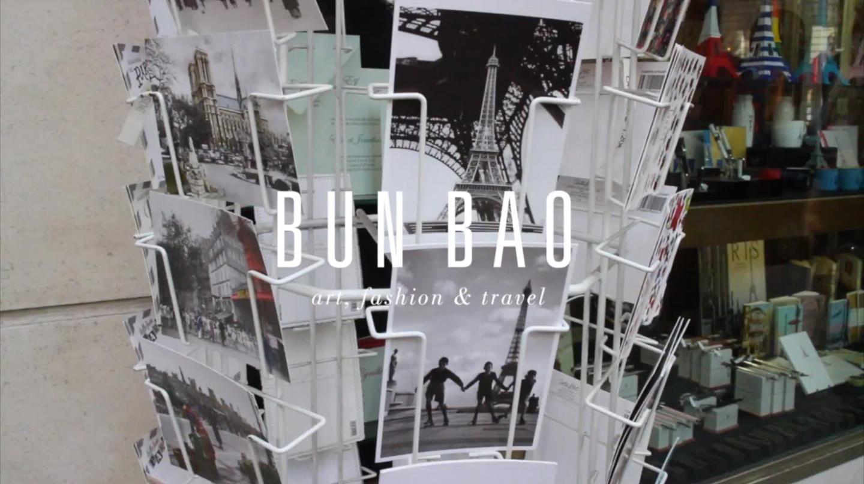 IHEARTALICE.DE – Fashion & Travel Blog: Paris, France Travel & Food Diary – Blogwalk Werbung