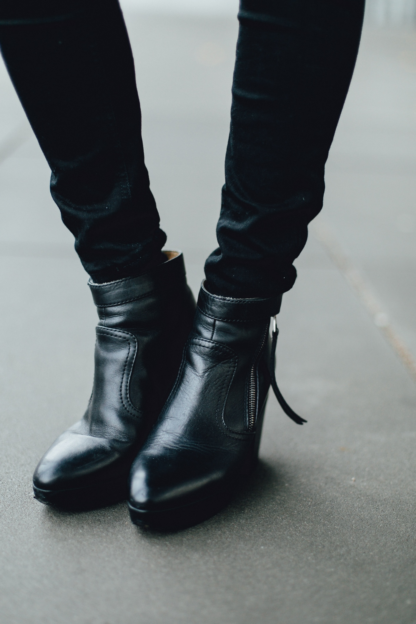 Acne_Track_Boots